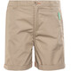 Regatta Doddle II - Pantalones cortos Niños - beige
